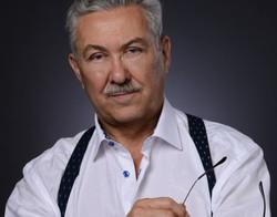 Интервью с Николаем Ивановичем