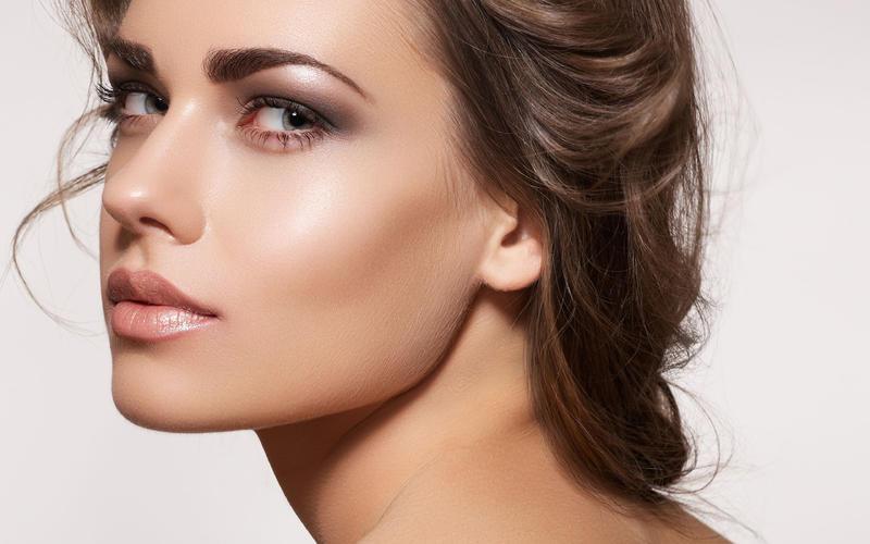 Коррекция перегородки носа (септопластика)