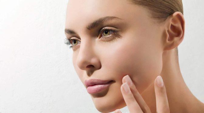 Коррекция мимических морщин препаратами Dysport, Botox