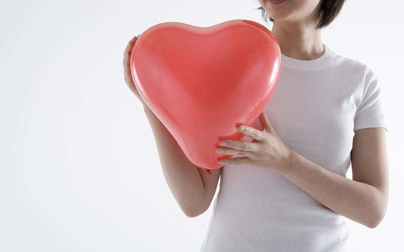 Лечение посткоитального цистита