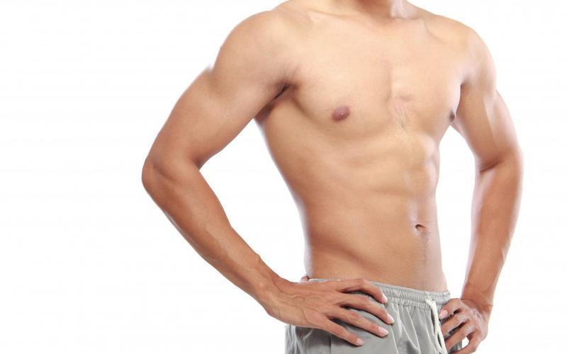 Протезирование яичка (без стоимости протеза)