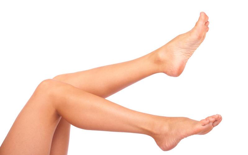 Увеличение объема голени (круропластика) без стоимости имплантов